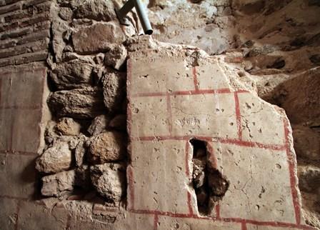 Arqueología_9417