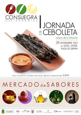 Cartel jornada cebolleta - copia