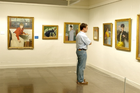 Museu_2