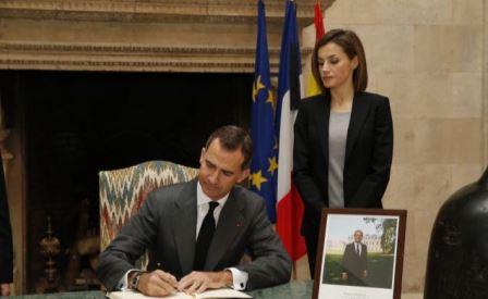 francia_embajada_reyes