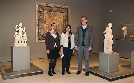 la-colaboradora-cientifica-del-departamento-de-antiguedades-griegas-etruscas-y-romanas-del-museo-del-louvre-aurelie-piriou