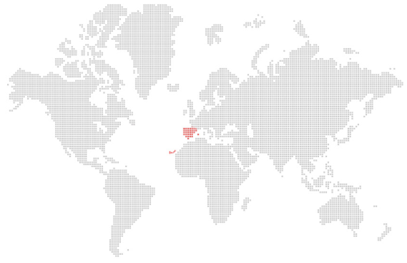 mapa_ccse