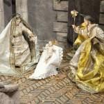 belen-palacio-real-foto-patrimonio-nacional4