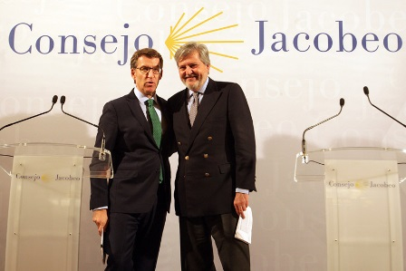 jacobeo