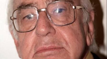 Alvaro Delgado