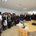 FundacionPatrimonio_trainingSchool_MHSa