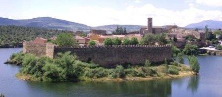 Panoramica_Buitrago_650x200