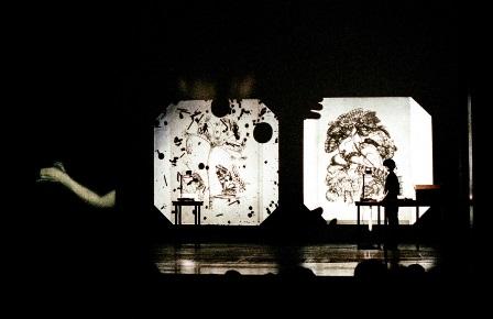 El CA2M presentará en marzo una muestra que reflexiona sobre arte y poder