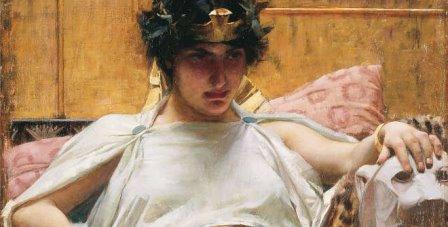 cleopatra_0