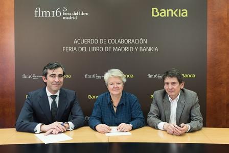 Bankia-3115