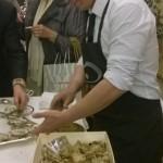 Salón de Gourmet –  LOGOPRESS (10)