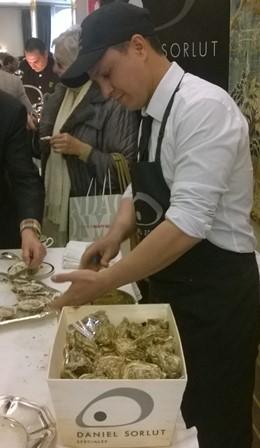 Salón de Gourmet - LOGOPRESS (10)