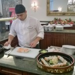 Salón de Gourmet –  LOGOPRESS (2)