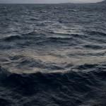 lepanto Navia