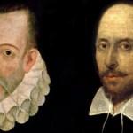 shakespeare-cervantes