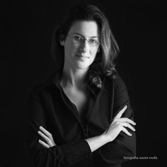 Concierto Piano Marta Espinós  Xavier Mollà