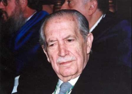 García Nieto