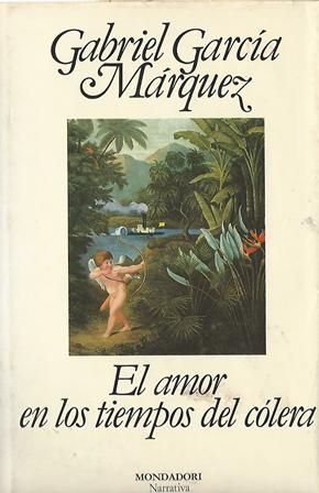 García Márquez2