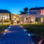 Hotel Atalante Relais Thalasso 1