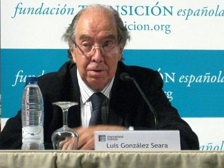 LuisGlezSeara