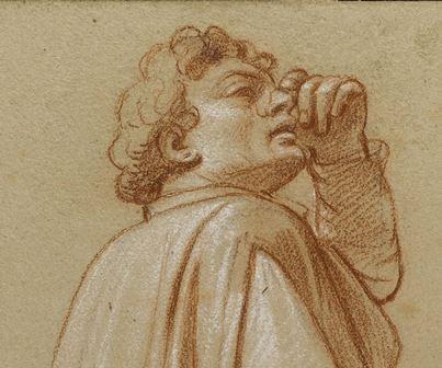 i-hombre-mirando-a-traves-de-sus-quevedos-estudio-para-las-naciones-de-europa-i