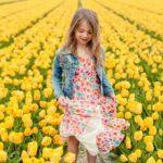 46892_fullimage_flowers_560x350
