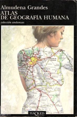 Atlas+de+geografía+humana
