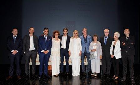 Premios Cultura 01