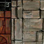 Torres-Garcia-portada-550×410