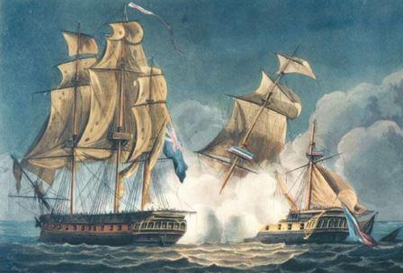 los-10-naufragios-descubiertos-mas-increibles2