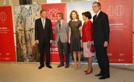 reina_inauguracion_hispania_nostra_20160523_01