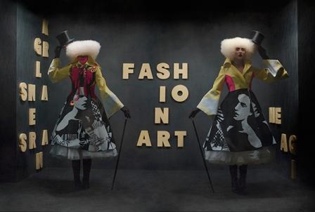 080-fashion-art-expo