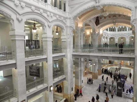 Palacio_de_Comunicaciones_(Madrid)_05