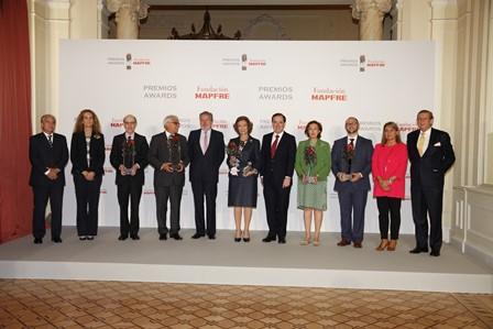 Premios_2015_Fundacion_MAPFRE (2)