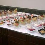 Salón de Gourmet –  LOGOPRESS (4)