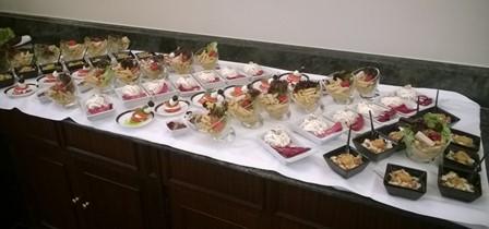 Salón de Gourmet -  LOGOPRESS (4)