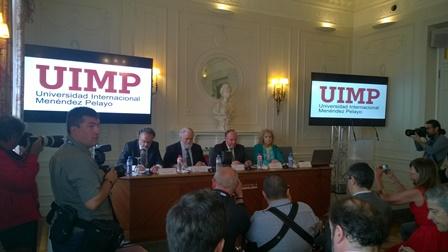 UIMP1 LOGOPRESS