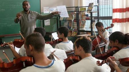 el_profesor_de_violin