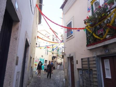 lisboa_fiestas