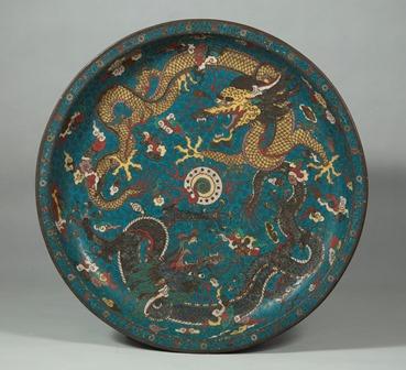 plato-de-cobre-esmaltado-finales-del-periodo-ming-c-nanjing-museum
