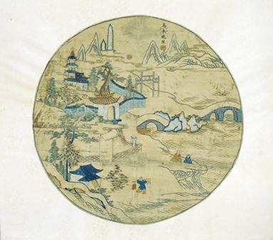 wuyi-nanjing-al-anochecer-bordado-de-la-familia-gu-finales-del-siglo-xvi-principios-del-siglo-xvii-c-nanjing-museum