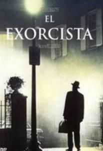 El Exorcista Cine de verano Comunidad de Madrid