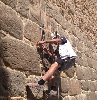 Muralla-Ávila-Smart-Patrimonio-LOGOPRESS-1