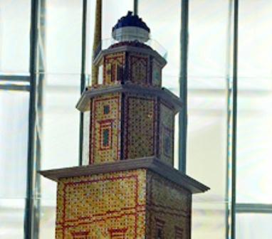 torre-hercules-muncyt cubos de Rubik 2