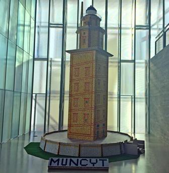 torre-hercules-muncyt cubos de Rubik