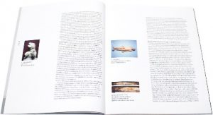 Catálogo Escultura hiperrealista 1973-2016. Museo de Bellas Artes de Bilbao 1
