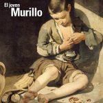 El joven Murillo, Museo de Bellas Artes de Bilbao
