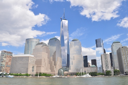One_World_Trade_Center_from_New_York_Harbor_01_(9440051011)