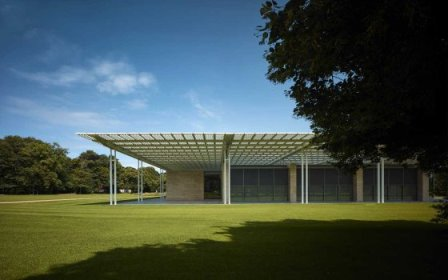 53096_fullimage_museum-voorlinden-exteriour-day-photocredit-pietro-savorelli_560x350
