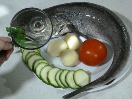 cocinaconarte-csic